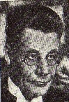 Samuli Paulaharju