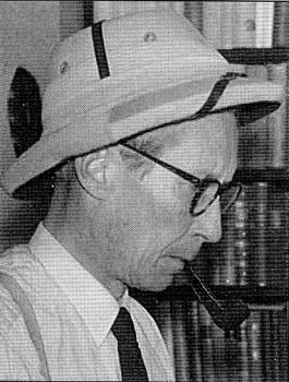 Aarne Haapakoski