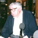 Henri Troyat
