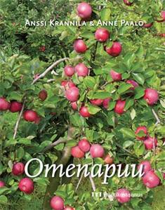 Omenapuu, Anssi Krannila