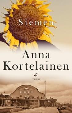 Siemen, Anna Kortelainen
