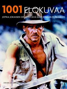 1001 elokuvaa jotka jokaisen on nähtävä edes kerran eläessään, Steven Jay Schneider