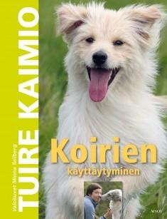 Koirien käyttäytyminen, Tuire Kaimio