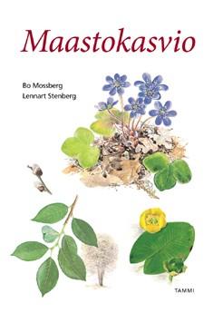 Maastokasvio, Bo Mossberg