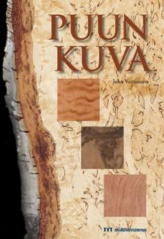Puun kuva, Juha Vartiainen