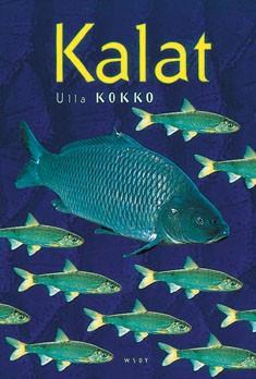 Kalat, Ulla Kokko