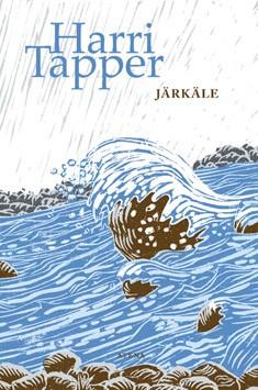 Järkäle, Harri Tapper