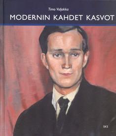 Modernin kahdet kasvot, Timo Valjakka