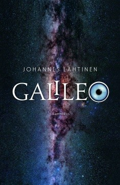 Galileo, Johannes Lahtinen