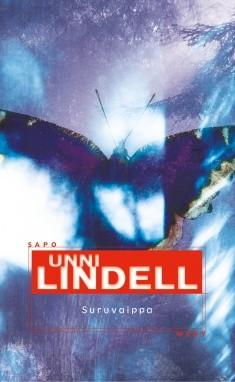 Suruvaippa, Unni Lindell