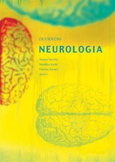 Neurologia, Seppo Soinila