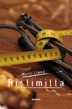 Ristimitta, Martti Linna