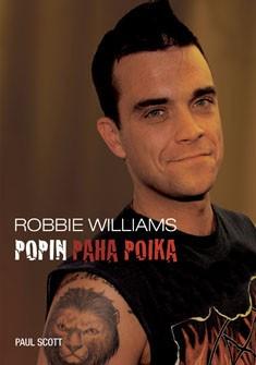 Robbie Williams : popin paha poika, Paul Scott
