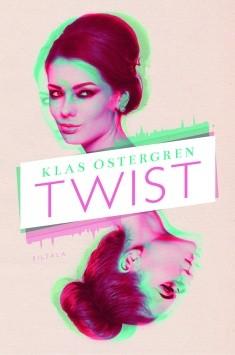 Twist, Klas Östergren