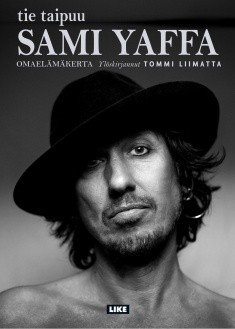 Sami Yaffa, Tommi Liimatta