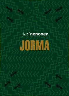 Jorma, Jari Nenonen