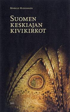 Suomen Kivikirkot