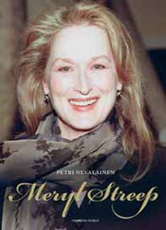 Meryl Streep, Petri Nevalainen