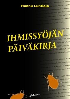 Ihmissyöjän päiväkirja, Hannu Luntiala