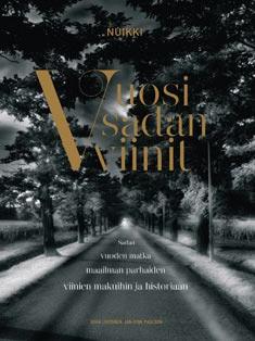 Vuosisadan viinit, Pekka Nuikki