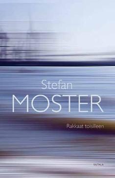 Rakkaat toisilleen, Stefan Moster