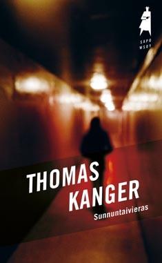 Sunnuntaivieras, Thomas Kanger
