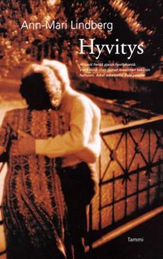 Hyvitys, Ann-Mari Lindberg