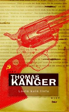 Laula kuin lintu, Thomas Kanger