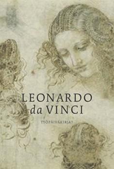 Työpäiväkirjat, Leonardo da Vinci