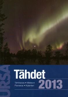 Tähdet 2013, Hannu Karttunen