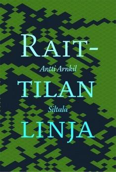 Raittilan linja, Antti Arnkil