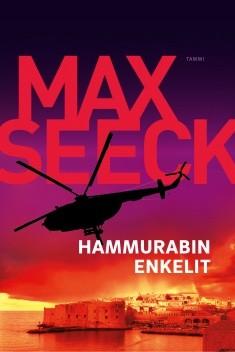 Hammurabin enkelit, Max Seeck