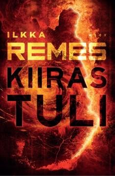 Kiirastuli, Ilkka Remes