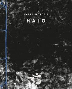 Hajo, Harri Nordell