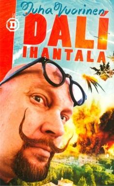 Dalí-Ihantala, Juha Vuorinen