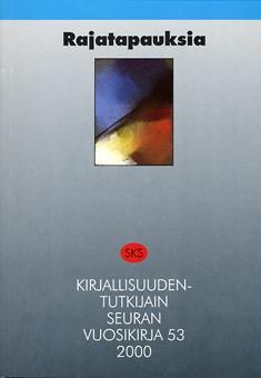 Rajatapauksia, Mika Hallila