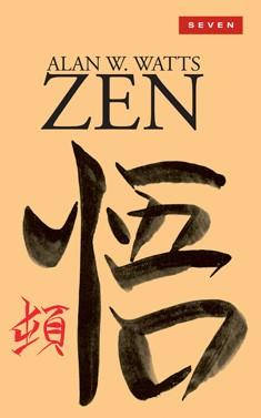 Zen, Alan W. Watts