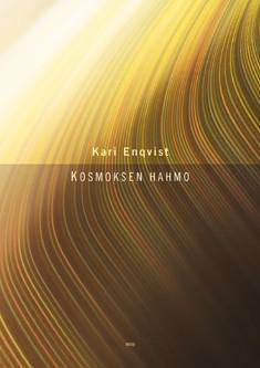 Kosmoksen hahmo, Kari Enqvist