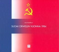 Suomi Orwellin vuonna 1984, Unto Hämäläinen
