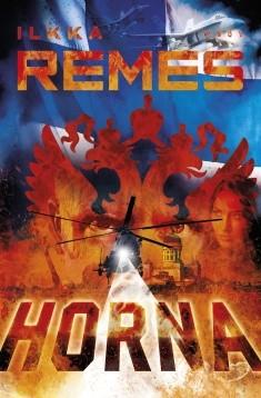 Horna, Ilkka Remes