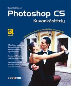 Photoshop CS : kuvankäsittely, Deke McClelland
