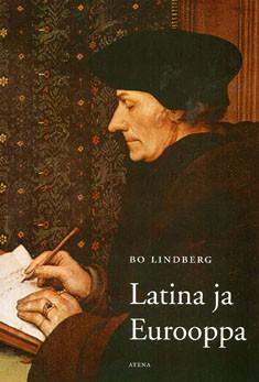 Latina ja Eurooppa, Bo Lindberg