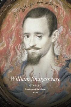 Othello : Venetsian mauri, William Shakespeare