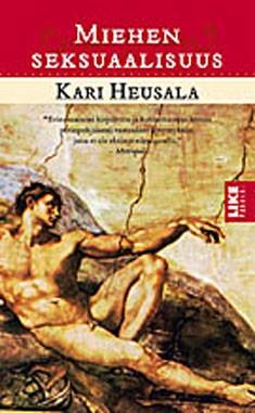 Miehen seksuaalisuus, Kari Heusala