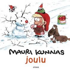 Joulu, Mauri Kunnas
