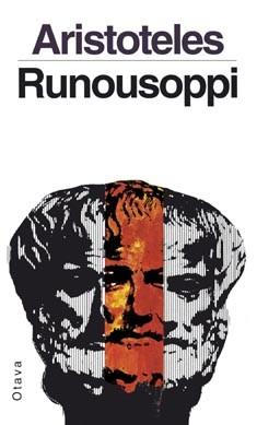 Runousoppi = Peri poiētikēs,  Aristoteles