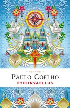 Pyhiinvaellus, Paulo Coelho