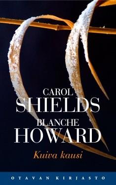 Kuiva kausi, Carol Shields