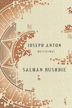 Joseph Anton : muistelmat, Salman Rushdie