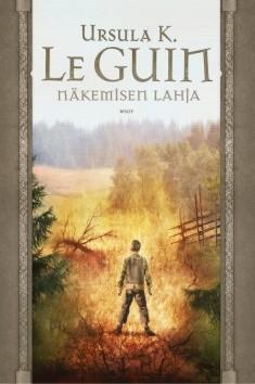 Näkemisen lahja, Ursula K. Le Guin